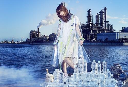 mashinomi_petbot_art_S.jpg