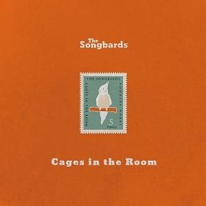 miniAL縲靴ages in the Room縲構縲・1.31縲禅he Songbards_miniAL縲靴ages in the Room縲巷K蜀.jpg