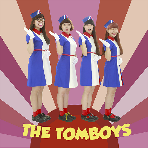 the tomboysアー写 - コピー.png