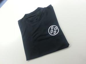 86Tシャツ.jpg