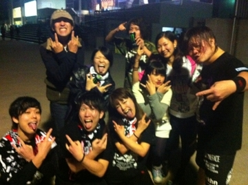 horumon-tribe.JPG