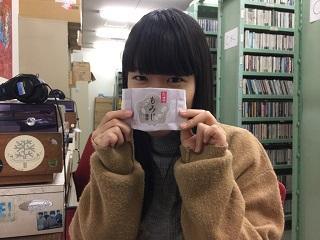 石丸アナ突撃.jpg