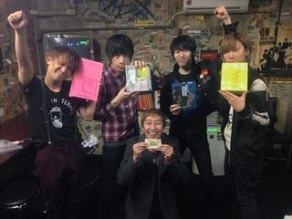 go!go!vanillas_HFMライブトライブ突撃.jpg