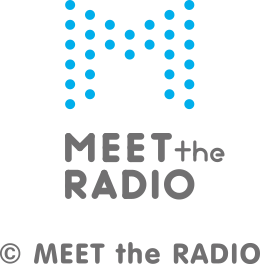 MEET the RADIO
