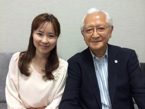 秋山さん.JPG