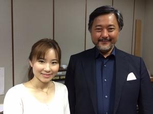 成田さん.JPG