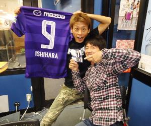 131216紫熊Rocker.jpg