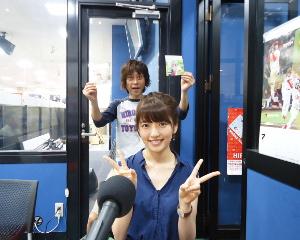 150710瀧川ありさ.jpg