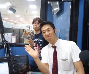 150731今村さん.JPG