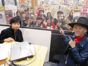 160212yoshidayamada.JPG