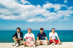 KARIYUSHI2015_12_s.jpg