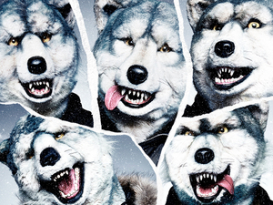 MAN WITH A MISSION_1602.jpg