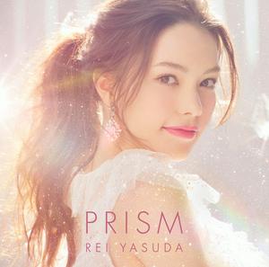 yasudarei「PRISM」.jpg