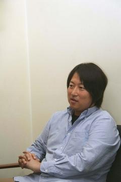 hashimototoru.jpg.jpg