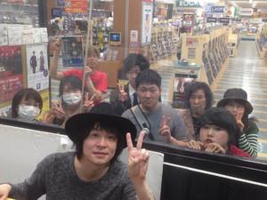 kantama1604152.JPGのサムネール画像