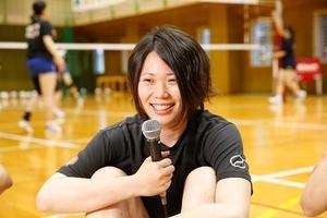 160729hirakawa.JPG