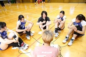 160729hirakawa2.JPG