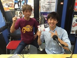 161014moridaisuke.jpg