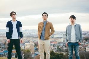 mono_asha_2016_s.jpg