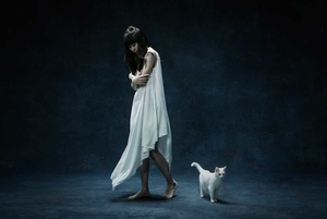 Aimer「BEST SELECTION