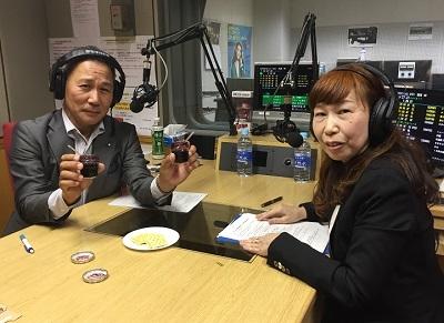株式会社 サンモール 代表取締役社長 桝本 三知代さん(後編)