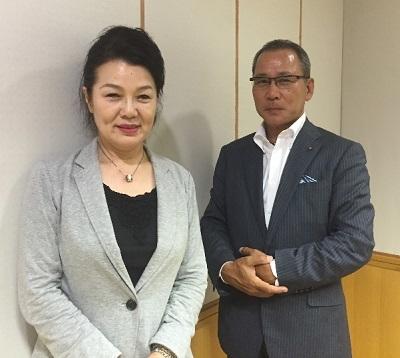 株式会社ラグドール取締役 宮原 愛子さん(後編)