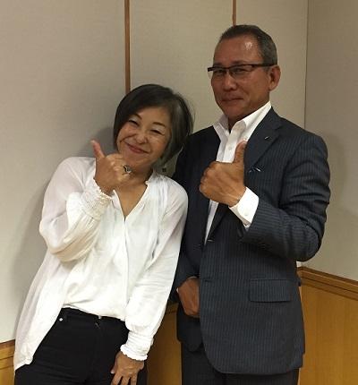 アドバンストスタイル株式会社 代表取締役 田岡 美江さん(後編)