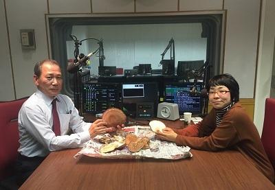 第78回ゲスト 暮らし宿  お古  店主 菱 千尋さん(前編)