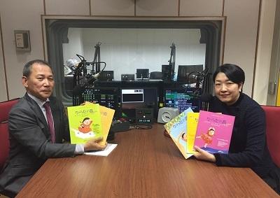 浜脇整形外科病院 理事長 浜脇 澄伊さん(後編)