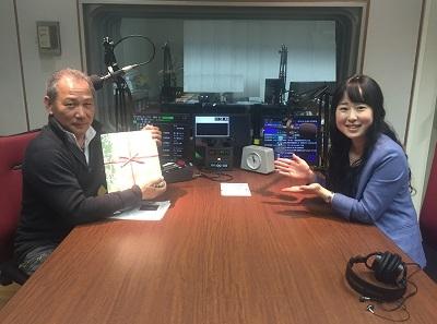 田中電機工業株式会社  専務取締役 田中 里佳さん(後編)