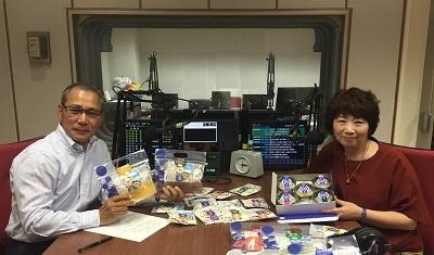 株式会社香木堂 代表取締役 池田 久美さん(後編)