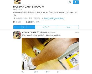 160530_carp02.jpg