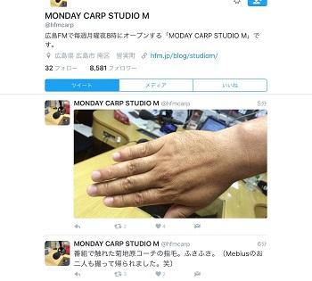 160613_carp02.jpg