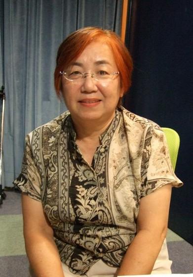 131101糀原美恵子さん.JPG