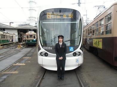 131227菅田みどりさん01.JPG