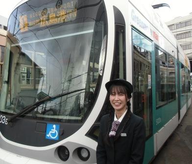 131227菅田みどりさん02.JPG
