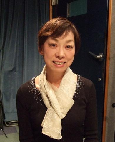 140103藤村満恵さん.JPG