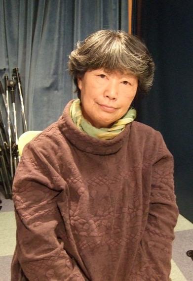 140214谷元絢子さん.JPG
