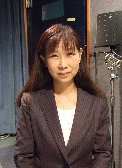 140221菅野玲子さん.JPG