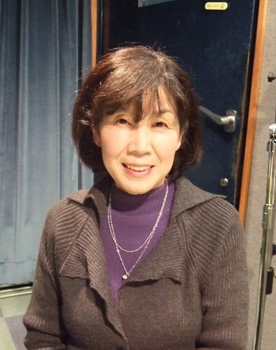 140411岡本秀子さん.JPG