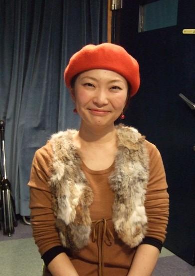 140502吉田千恵さん.JPG