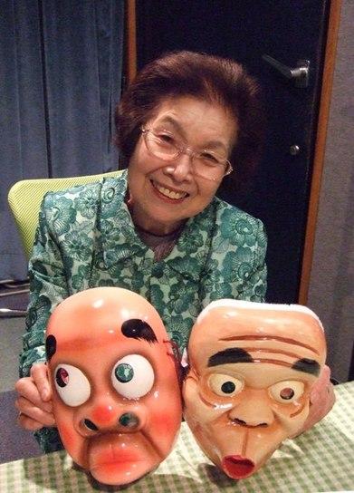 140620水野郁子さん.JPG