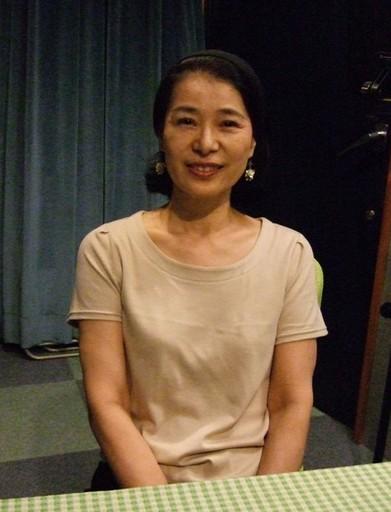 140815横川三恵子さん.JPG