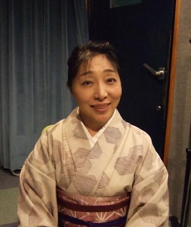 141031杉田直美さん.JPG