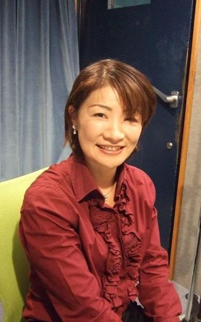141128鎌田貴代さん.JPG