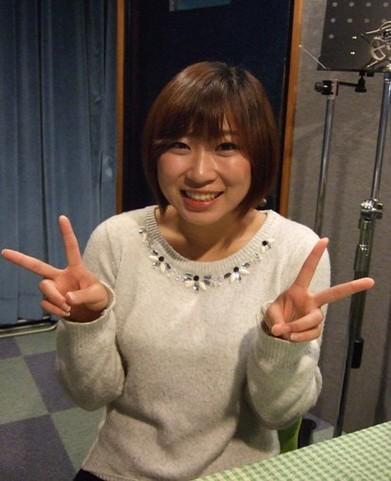 141205木村智雅さん.JPG