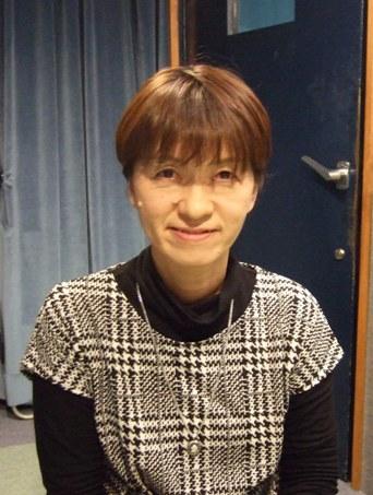 141226金子留里さん.JPG