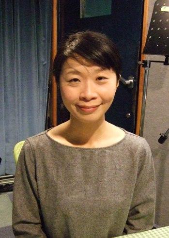 150123小林奈美子さん.JPG