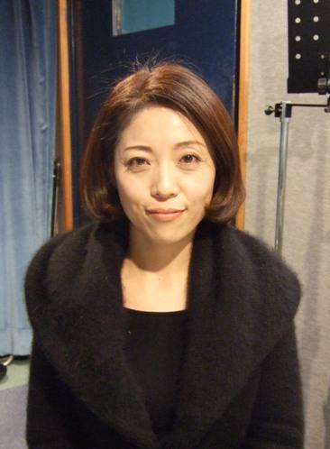 150220横須佳織さん.JPG