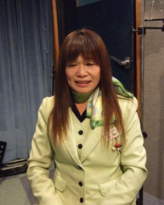 150306松村真由美さん.JPG